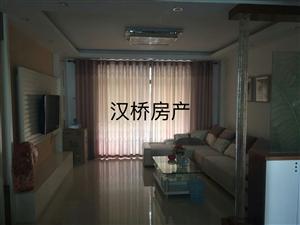 丹桂山水2室 2厅 1卫67万元