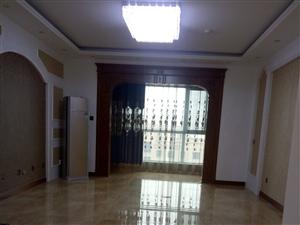 渤海经典3室 2厅 1卫130万元
