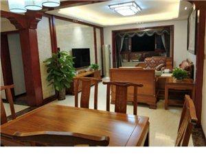 合江江语长滩3室 2厅 2卫118万元