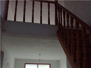 滨河公寓(浦江小区)2室 1厅 1卫36.5万元
