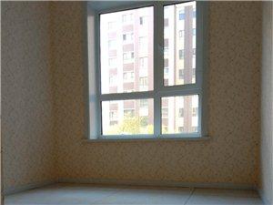 联合中学附近2室 1厅 1卫22万元