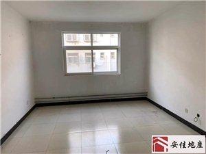 (安佳地产)雍康小区3室 2厅 2卫40万元