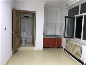 高丰高层楼下0室 1厅 1卫500元/月
