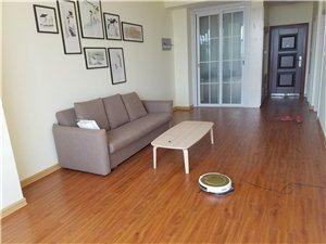 李韩佰金公寓2室 1厅 1卫33万元