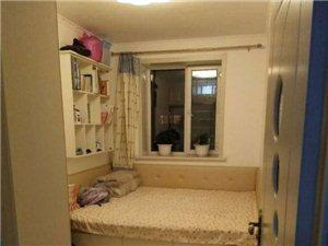 富泰小区2室 1厅 1卫25.5万元
