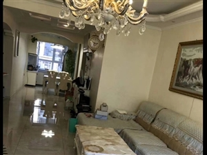 泰和佳苑2室 1厅 1卫55万元