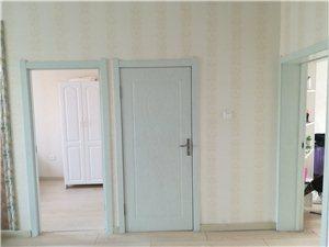 隆吉小区2室 1厅 1卫