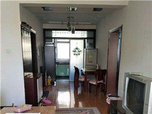 光明花园93平米精装3楼1400元/月