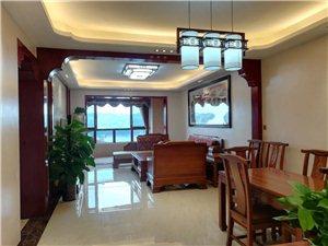 江语长滩美岸3室 2厅 2卫126万元
