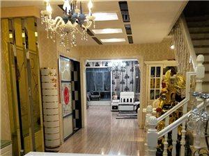 福源新城3室 2厅 1卫55万元
