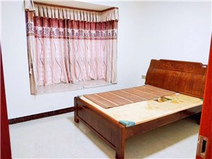 儋州伟业西城国际3房 2厅 2卫2300元/月