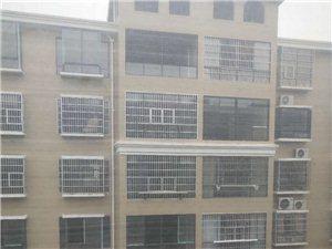 县政府【湘天国际旁】电梯房6楼毛坯 3房2厅2卫  47.5万