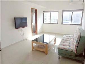 小區式一房一廳,小白鄰,有興趣嗎??