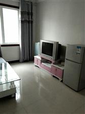 蓝竹新苑1室 1厅 1卫750元/月