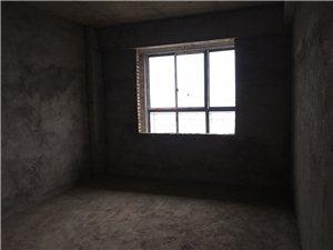 融家地产:电梯房3房2厅2卫全新毛坯46万