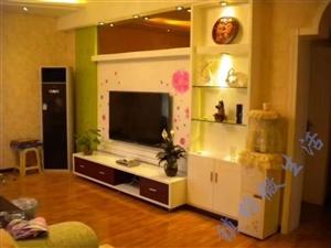 龙腾锦城3室精装修套房出售楼层2楼黄金楼层。