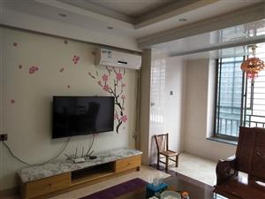 永隆国际城3室 2厅 2卫99.8万元