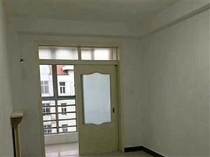 宝平景苑(宝平景苑)2室 1厅 1卫1500元/月