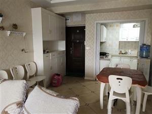 黄杨郡2室 1厅 1卫41.8万元