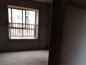知行园2室 2厅 2卫56万元
