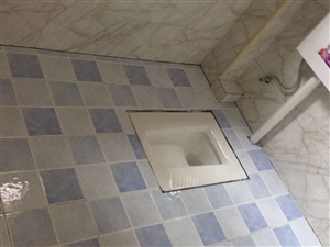 龙腾锦城3室 2厅 2卫30000元/月