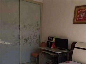 南岗附近1室 1厅 1卫15.5万元