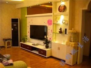 龙腾锦城3室 2厅 2卫78.8万元,黄金楼层