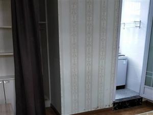 王路庄1室 1厅 1卫600元/月