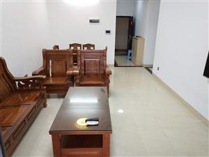 盛世皇冠3室 2厅 1卫2100元/月