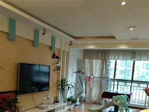 中山3室 2�d 2�l55.8�f元