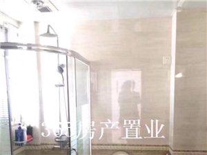 丹桂山水3室 2厅 2卫92万元