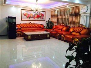 紫轩一期4室 2厅 2卫100万元