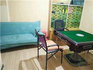 巴蜀花园3室 2厅 2卫62万元