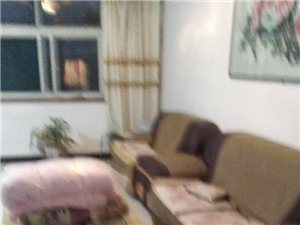雍康小区2室 2厅 1卫26万元