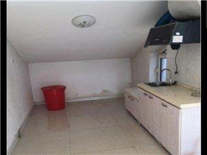 富源花园1室 1厅 1卫500元/月可按月交无押金