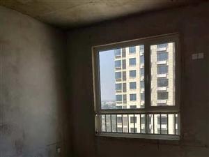 中海壹号4室 2厅 2卫198万元