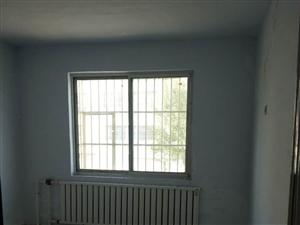 安康花苑2室 2厅 1卫27.5万元