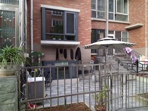 山阳县丰阳花园3室2厅2卫带半地下室