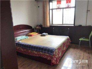 河景馨园1室 1厅 1卫60万元