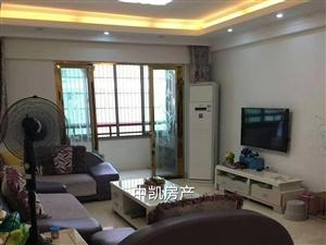大华三江豪苑3室 2厅 2卫95万元