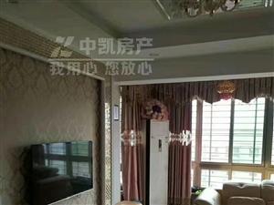 水晶城3室 2厅 2卫95万元