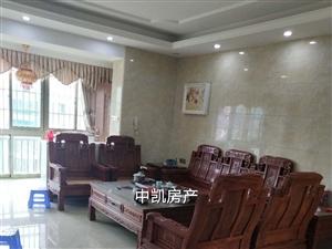 仙景苑4室 3厅 2卫93.8万元