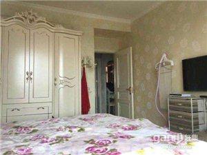 泰达金色领地(泰达金色领地)2室 1厅 1卫126万元
