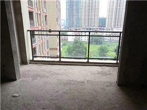 桃江龙城3室 2厅 1卫58万元