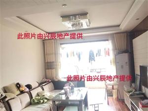 水木�光3室 2�d 2�l40.8�f元