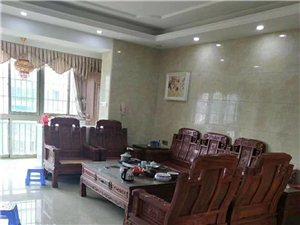 仙景苑4室 2厅 1卫93.8万元