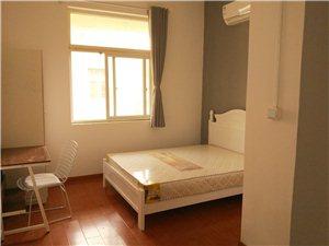 赵巷学校对面小区精装一室户,整租不合租。