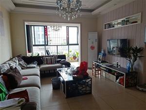 中城国际精装温馨套二2室 2厅 1卫76.8万元