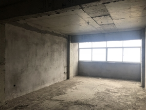 荣升吉祥小区3室 2厅 2卫20万元