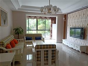 中城国际精装6室 4厅 3卫136.8万元